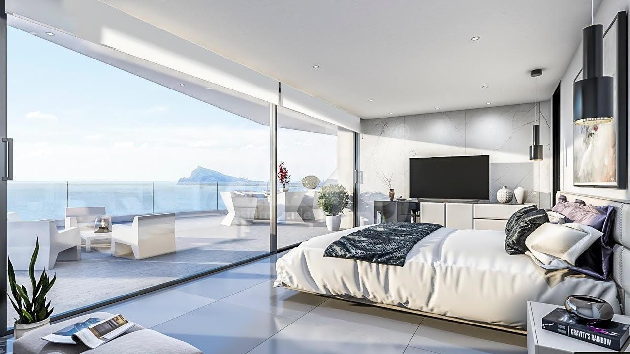 3 bedroom Villa in San Pedro del Pinatar  - EP115443 - 7