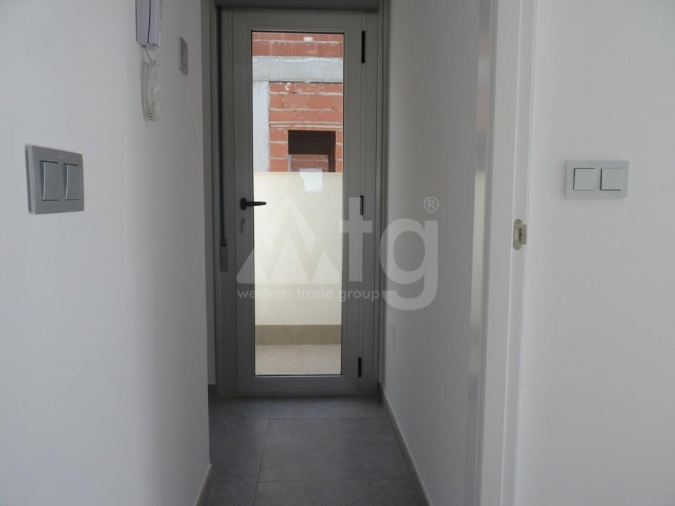 3 bedroom Villa in Torre de la Horadada  - MG116231 - 16