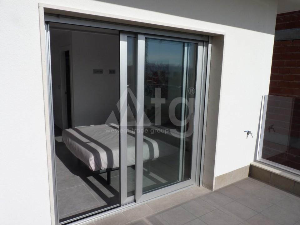 3 bedroom Villa in Torre de la Horadada  - MG116231 - 19