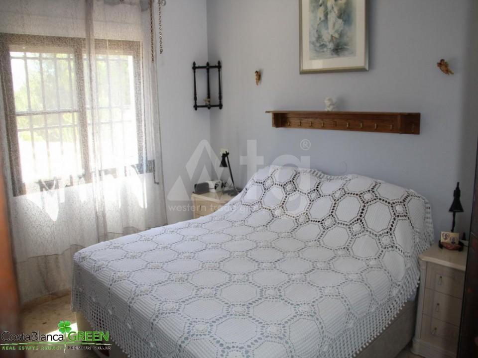 3 bedroom Villa in Torrevieja - IM114087 - 10