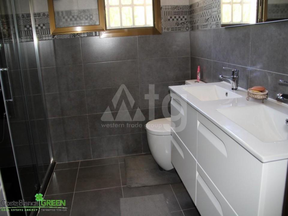 3 bedroom Villa in Torrevieja - IM114087 - 12