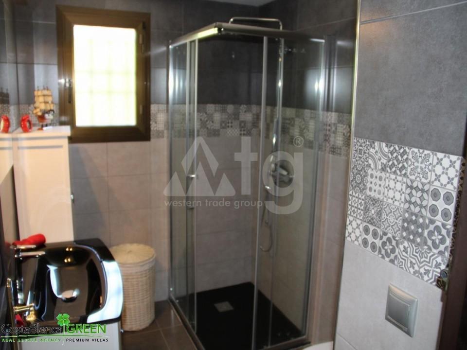 3 bedroom Villa in Torrevieja - IM114087 - 13