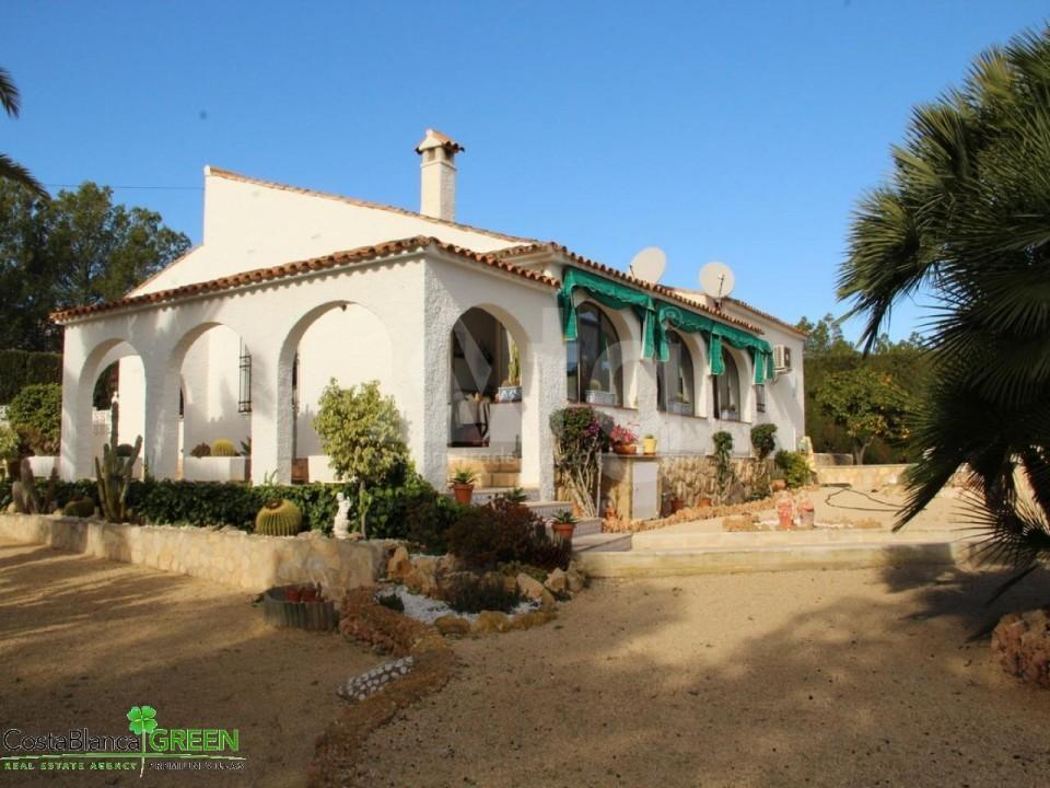 3 bedroom Villa in Torrevieja - IM114087 - 14
