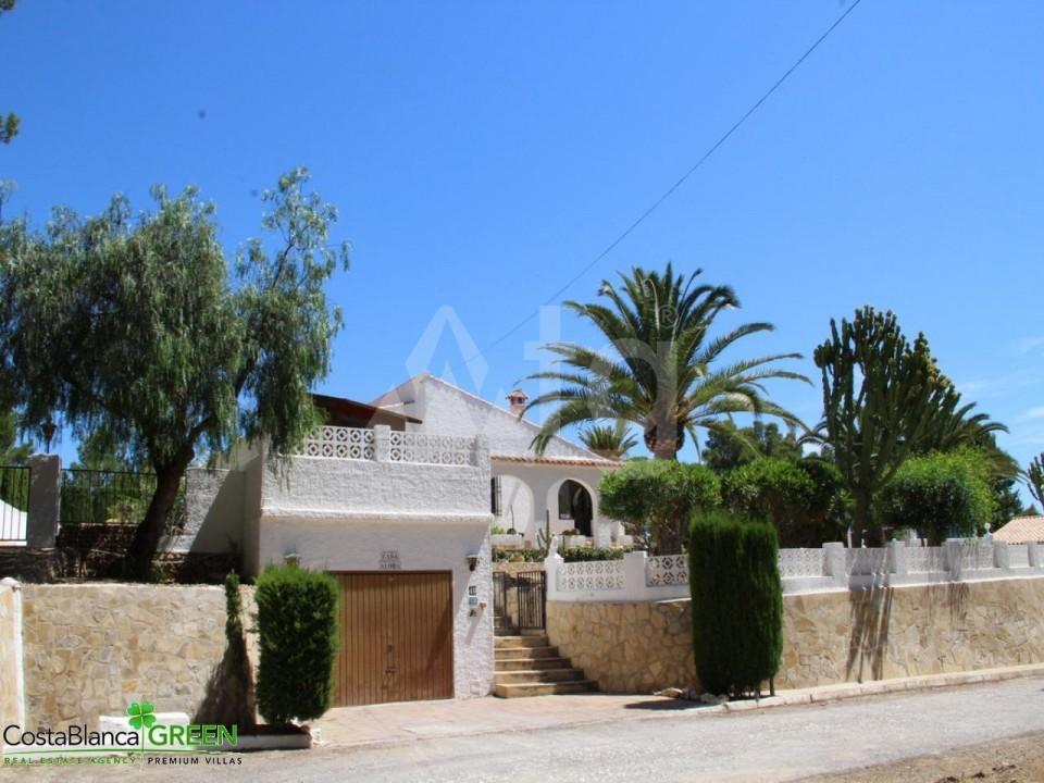 3 bedroom Villa in Torrevieja - IM114087 - 15