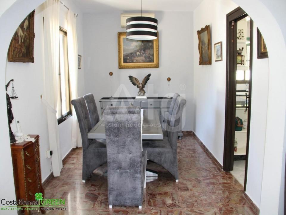 3 bedroom Villa in Torrevieja - IM114087 - 4