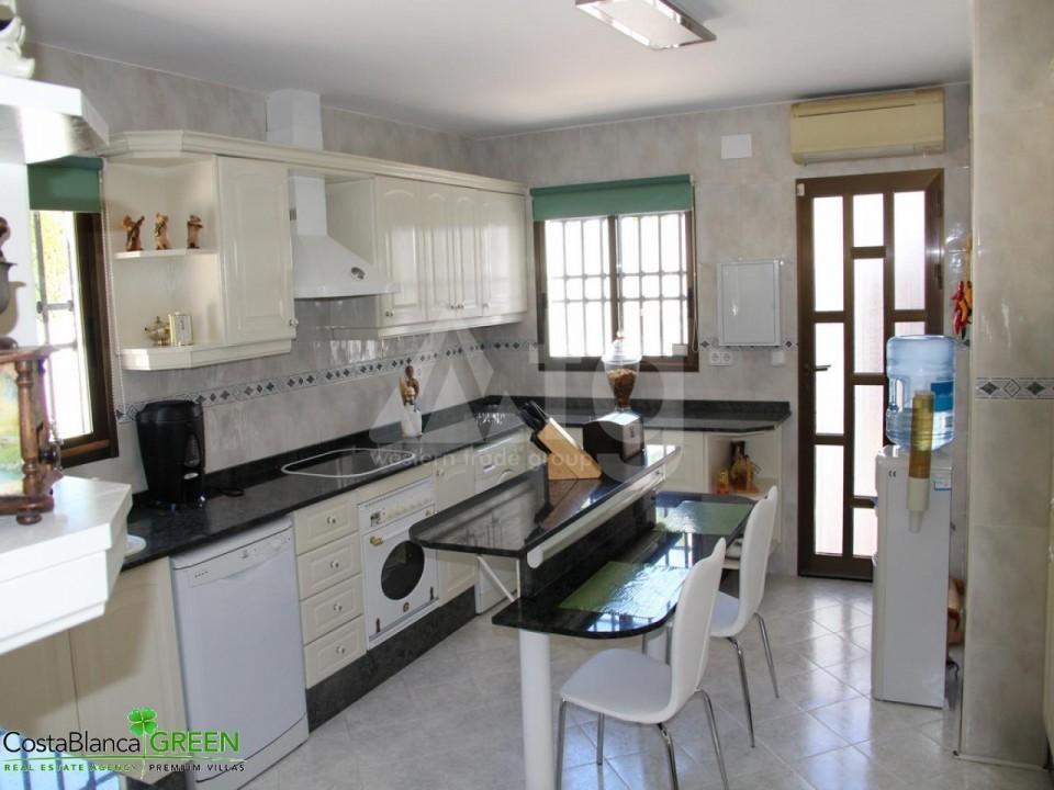 3 bedroom Villa in Torrevieja - IM114087 - 5