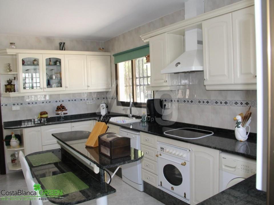 3 bedroom Villa in Torrevieja - IM114087 - 6