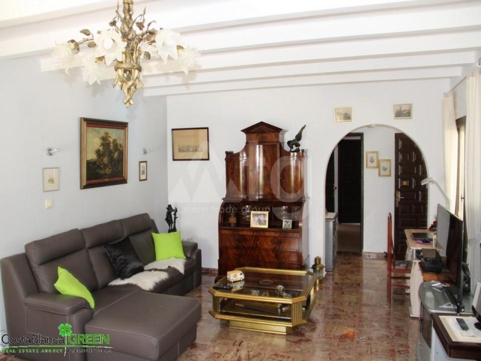 3 bedroom Villa in Torrevieja - IM114087 - 7