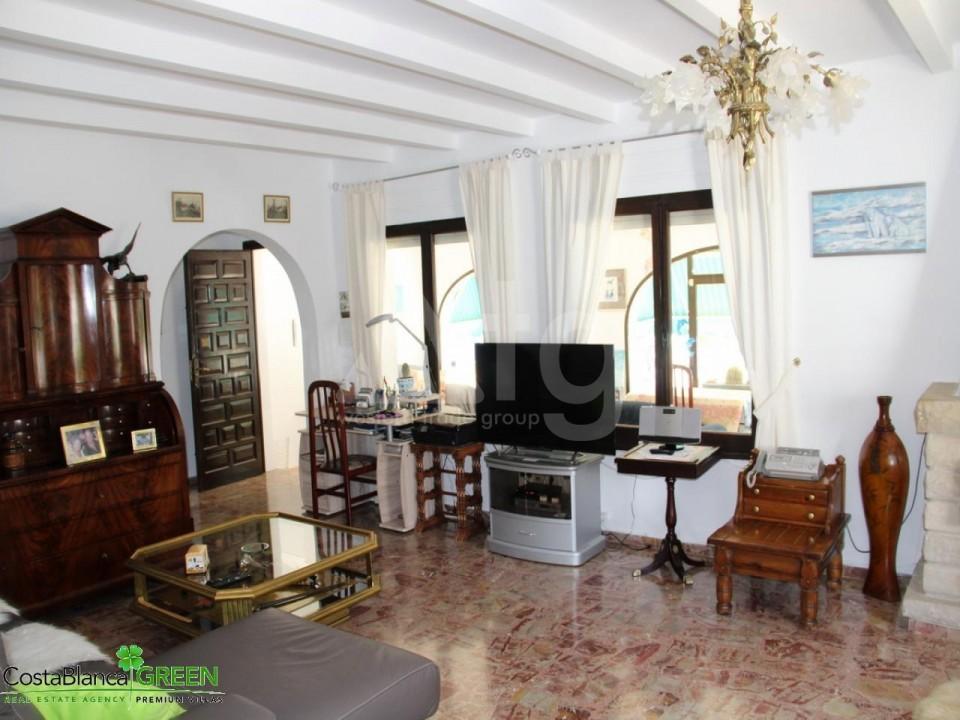 3 bedroom Villa in Torrevieja - IM114087 - 8