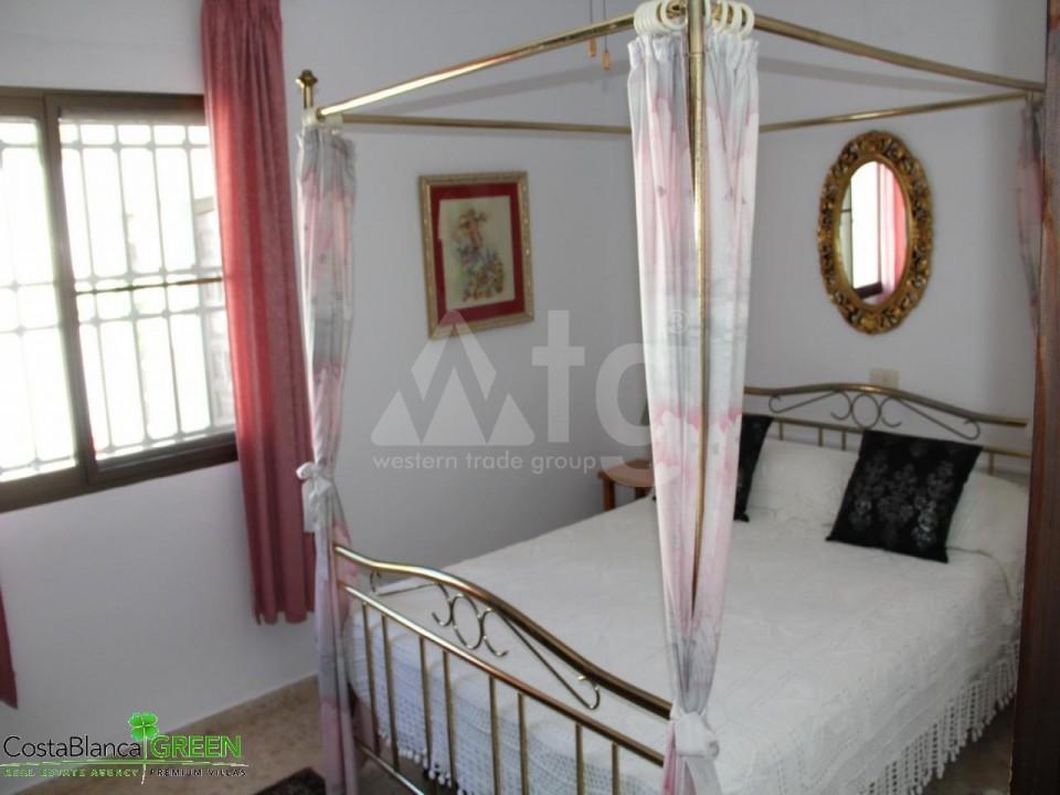 3 bedroom Villa in Torrevieja - IM114087 - 9