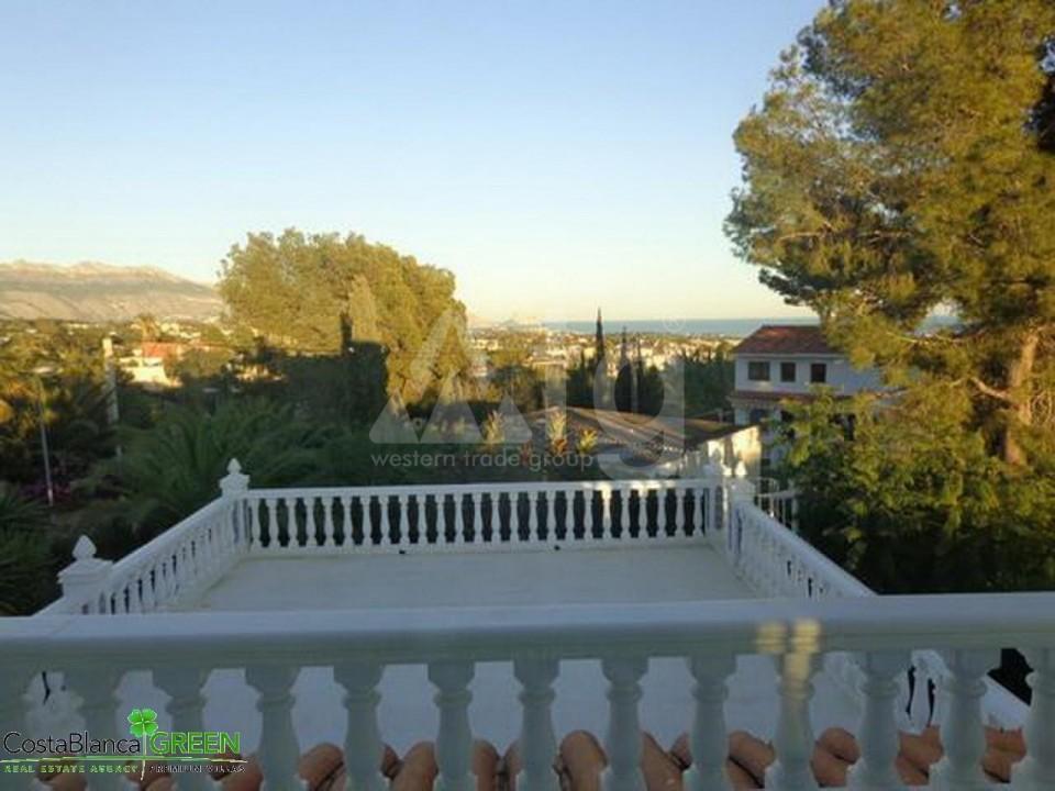 3 bedroom Villa in Torrevieja - IM114089 - 11
