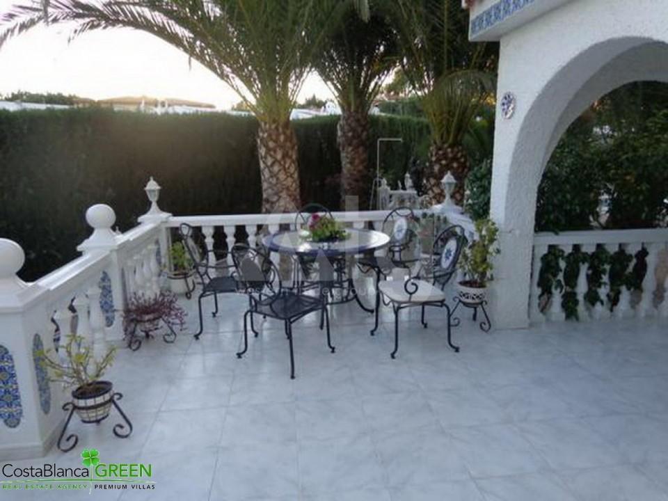3 bedroom Villa in Torrevieja - IM114089 - 12