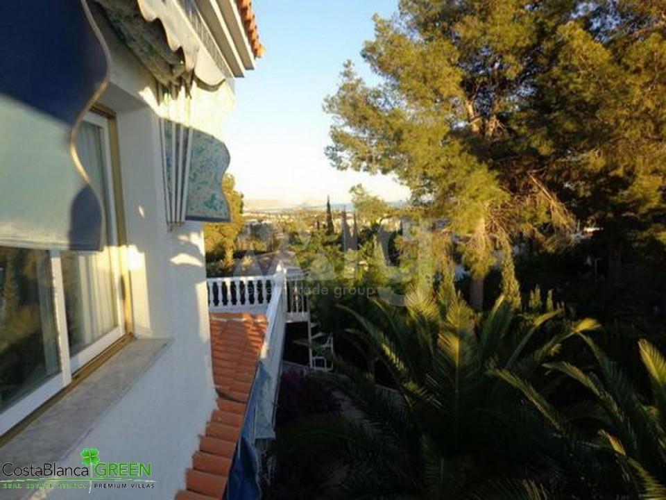 3 bedroom Villa in Torrevieja - IM114089 - 15