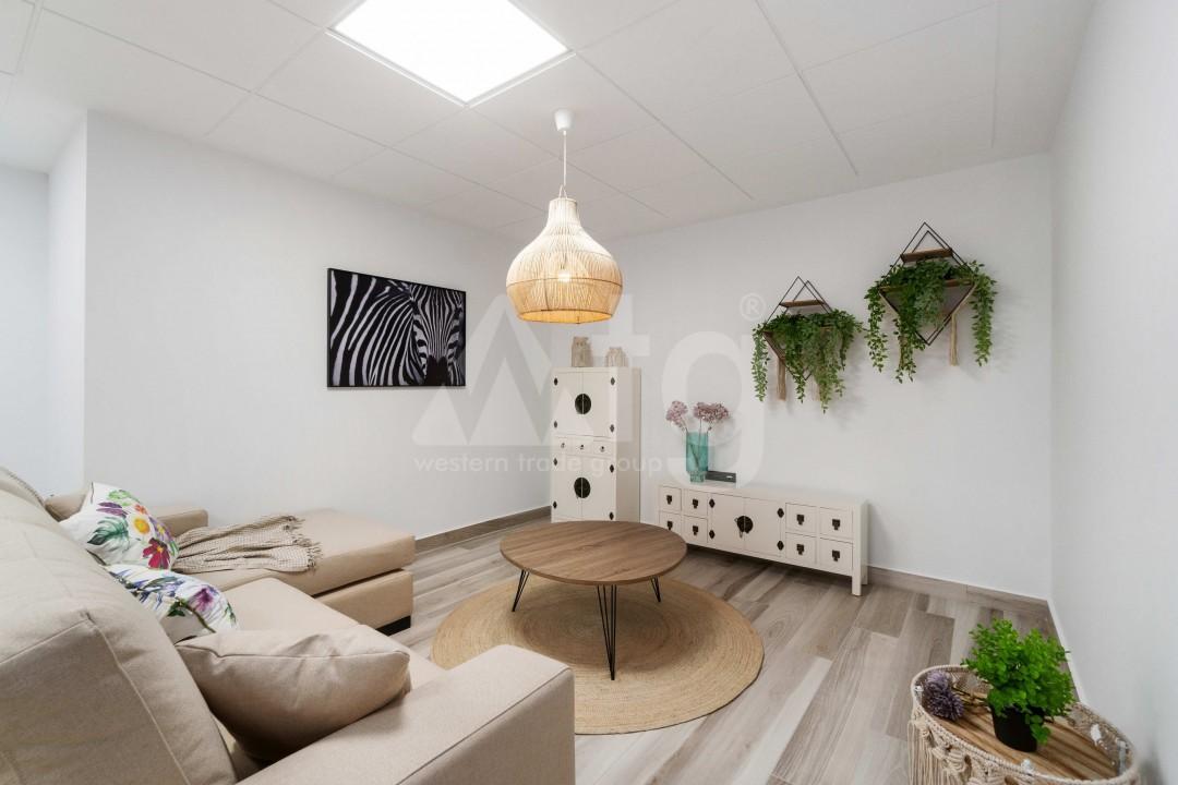 3 bedroom Villa in Torrevieja - IM114089 - 16
