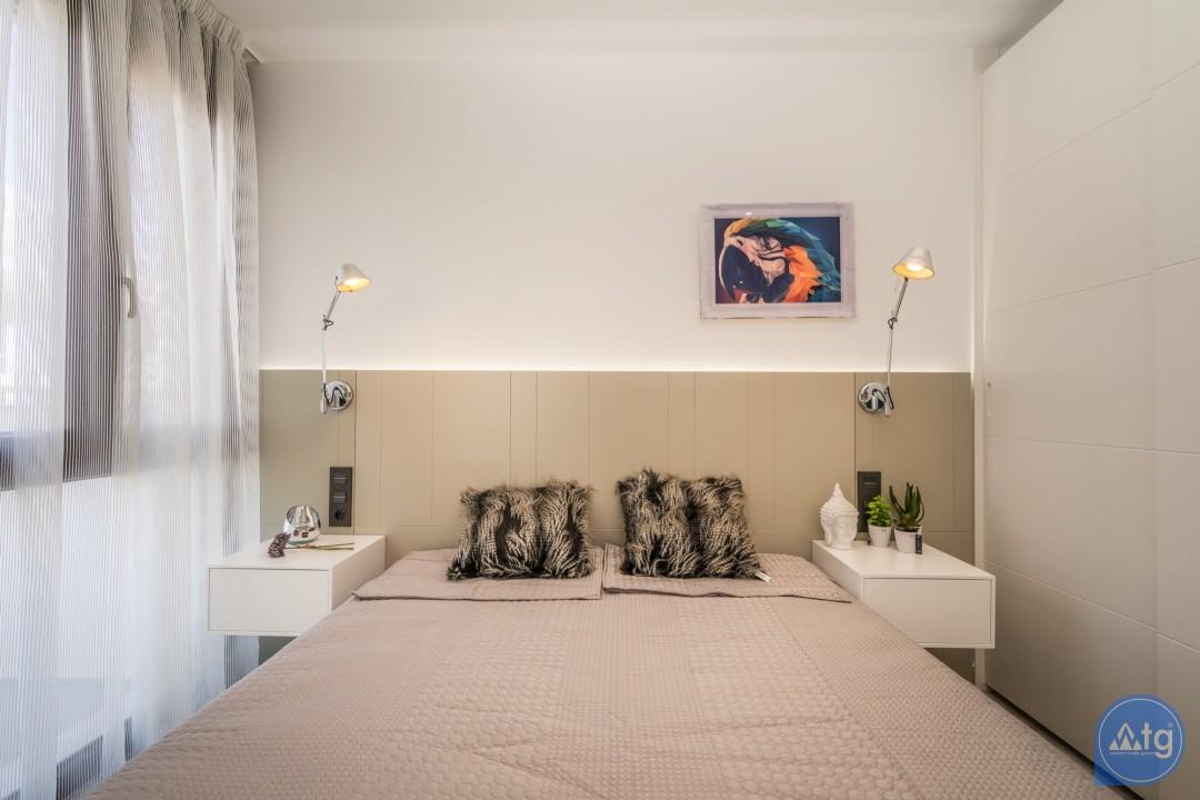 3 bedroom Villa in Torrevieja - IM114089 - 21