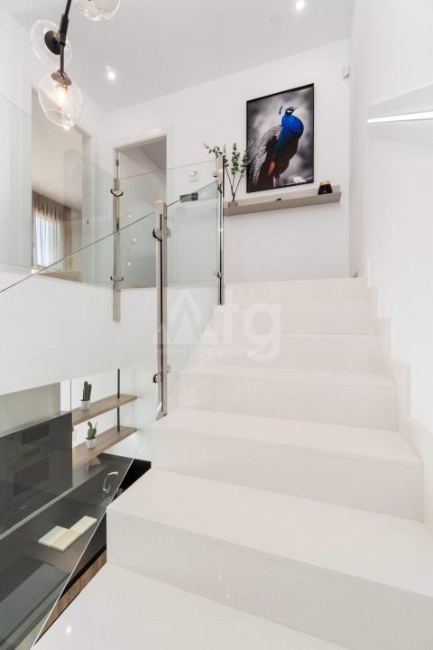 3 bedroom Villa in Torrevieja - IM114089 - 23