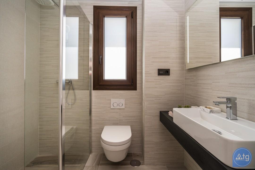 3 bedroom Villa in Torrevieja - IM114089 - 29
