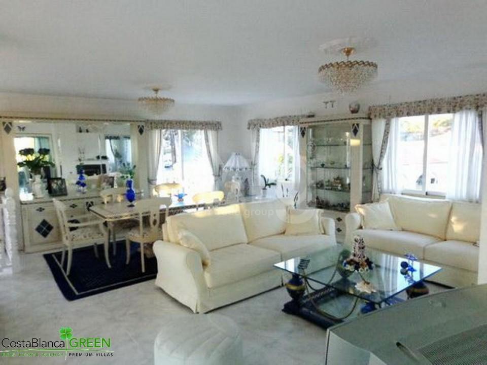 3 bedroom Villa in Torrevieja - IM114089 - 4