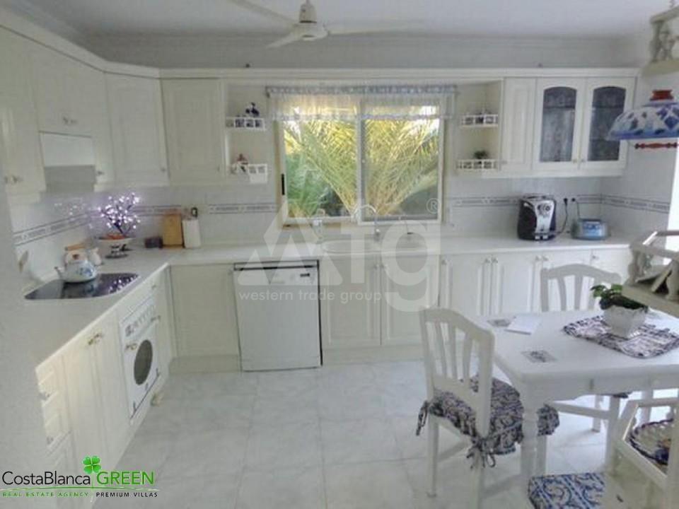 3 bedroom Villa in Torrevieja  - IM114089 - 6