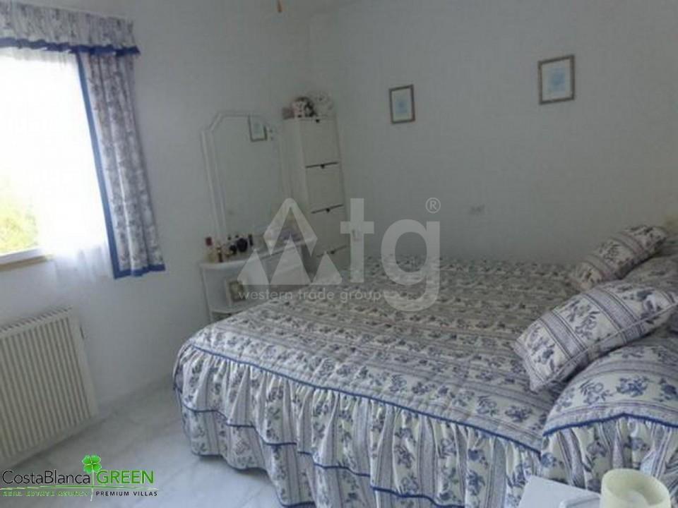 3 bedroom Villa in Torrevieja - IM114089 - 8