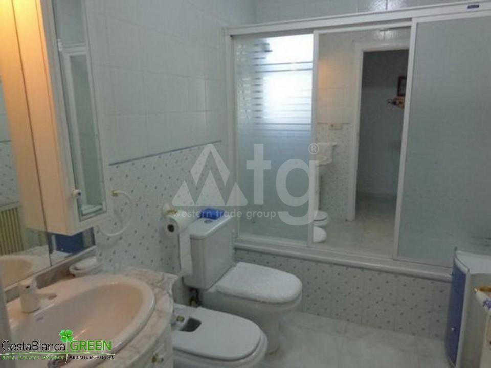 3 bedroom Villa in Torrevieja - IM114089 - 9