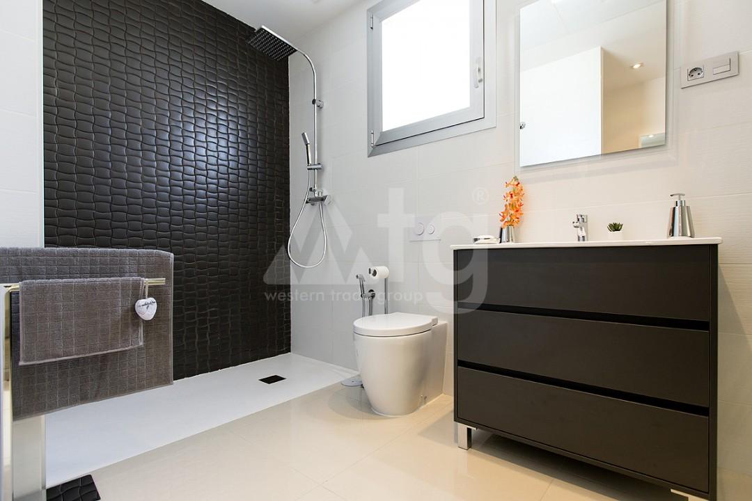 3 bedroom Villa in Villamartin - SUN2122 - 17
