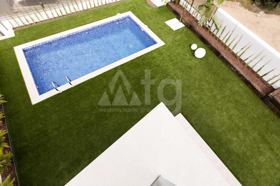 3 bedroom Villa in Villamartin - SUN2122 - 19