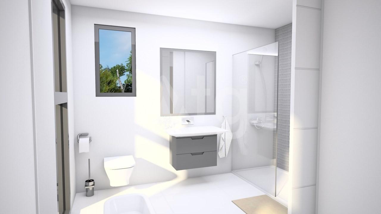 3 bedroom Villa in Villamartin - SUN2122 - 8