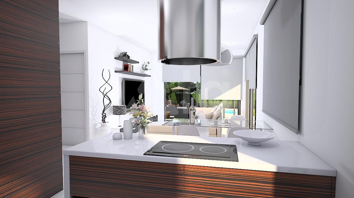 3 bedroom Villa in Villamartin - SUN2122 - 9