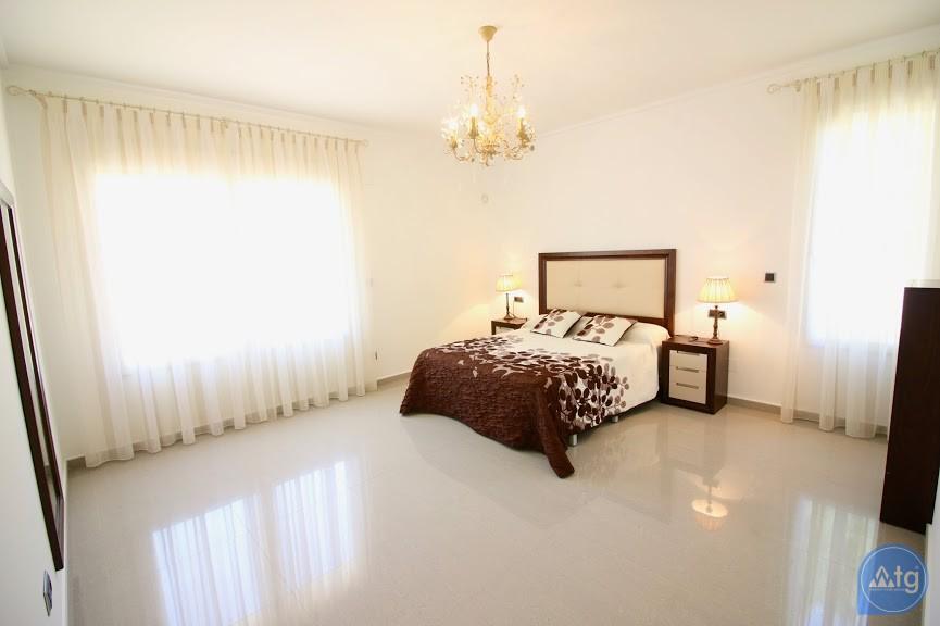 3 bedroom Villa in Villamartin  - IV5978 - 12