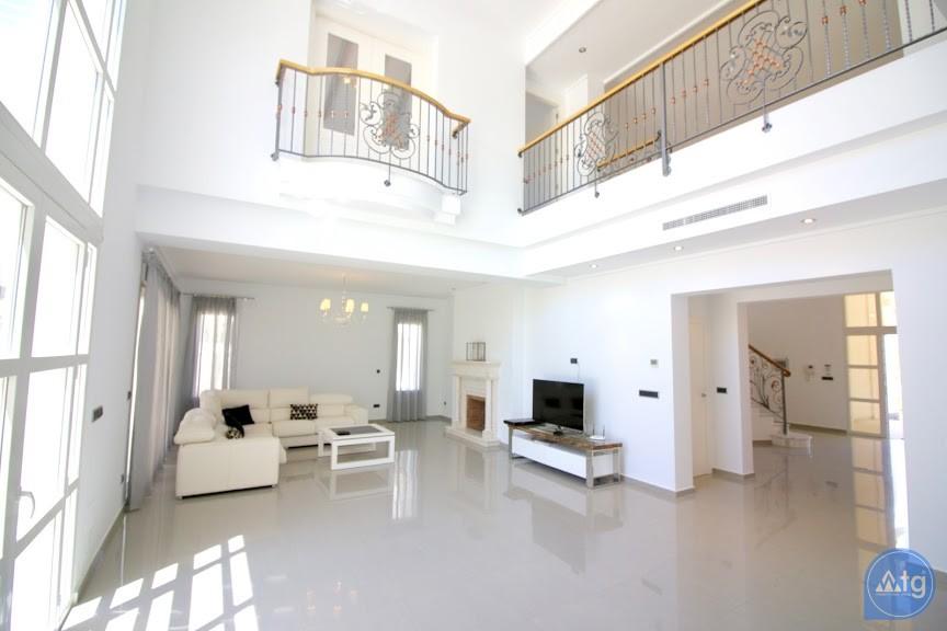 3 bedroom Villa in Villamartin  - IV5978 - 13