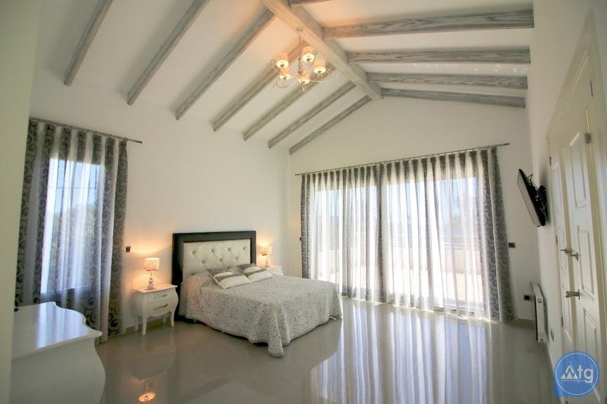 3 bedroom Villa in Villamartin  - IV5978 - 15