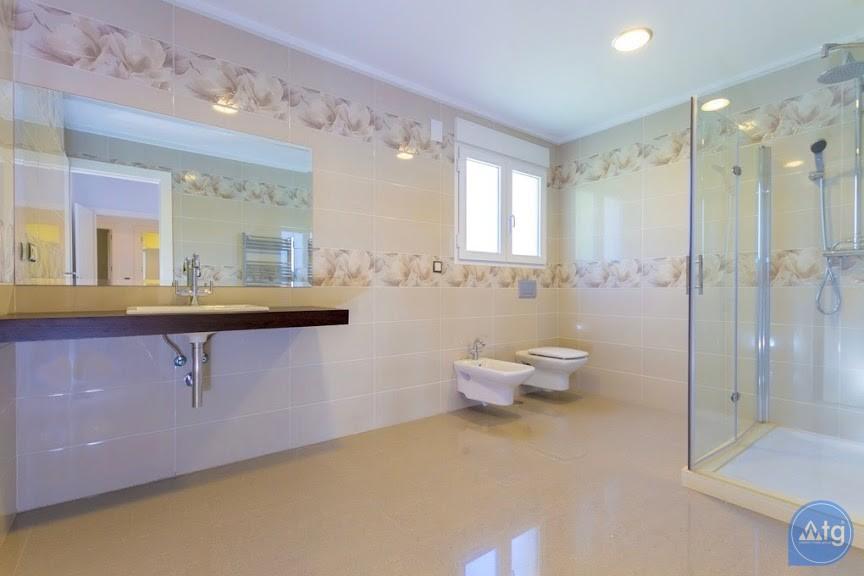 3 bedroom Villa in Villamartin  - IV5978 - 5