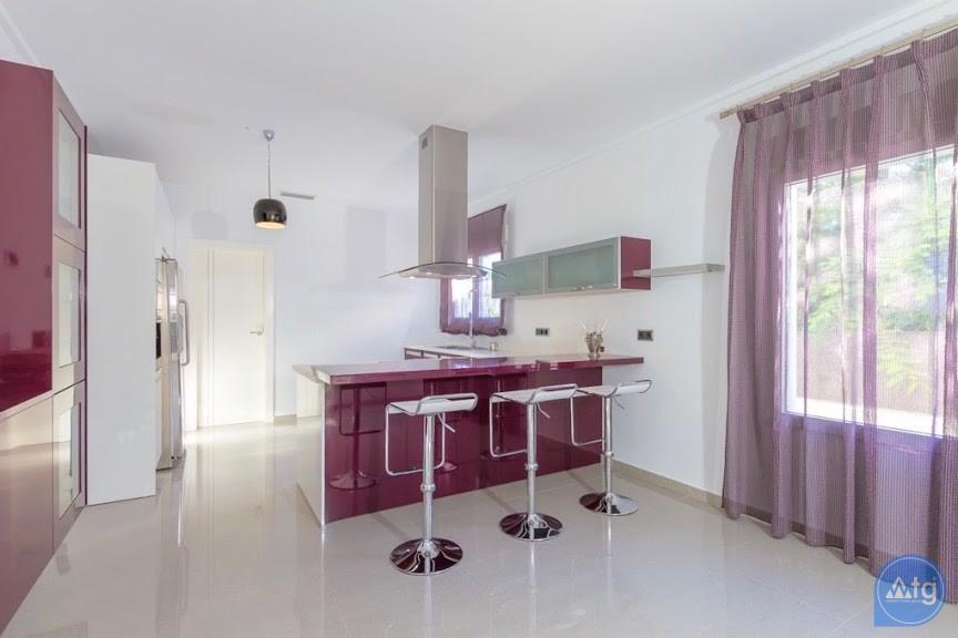 3 bedroom Villa in Villamartin  - IV5978 - 7