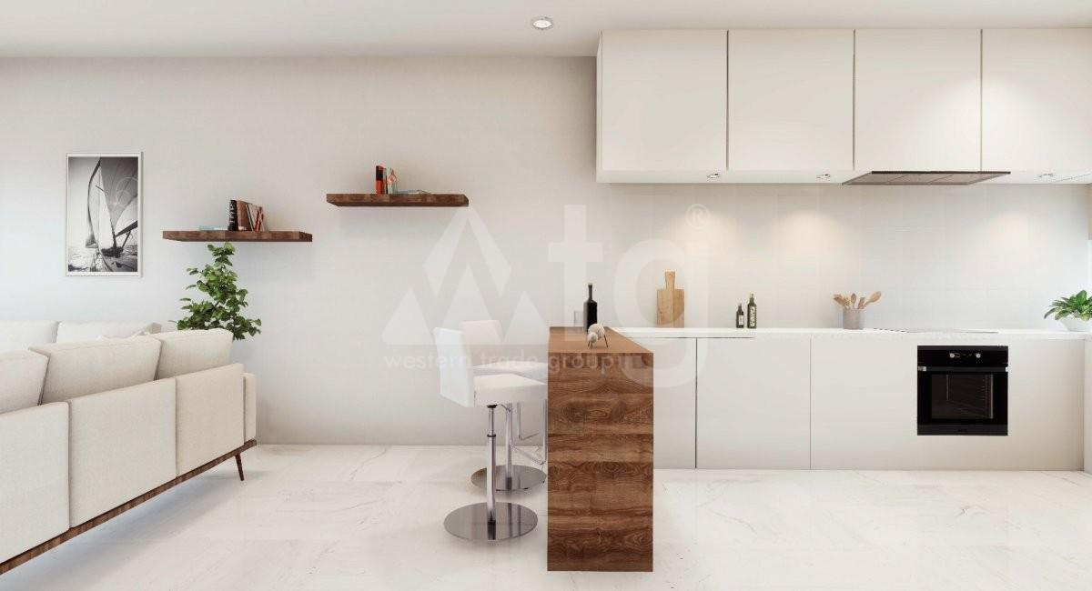 3 bedroom Villa in Villamartin  - TN115052 - 11