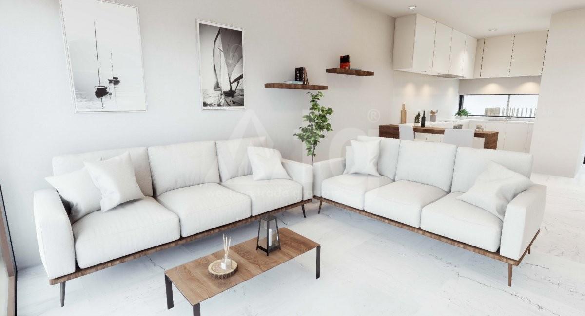 3 bedroom Villa in Villamartin  - TN115052 - 12