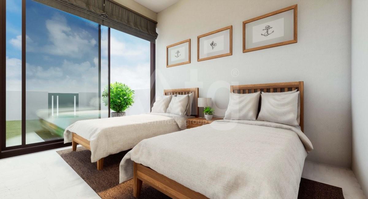 3 bedroom Villa in Villamartin  - TN115052 - 13