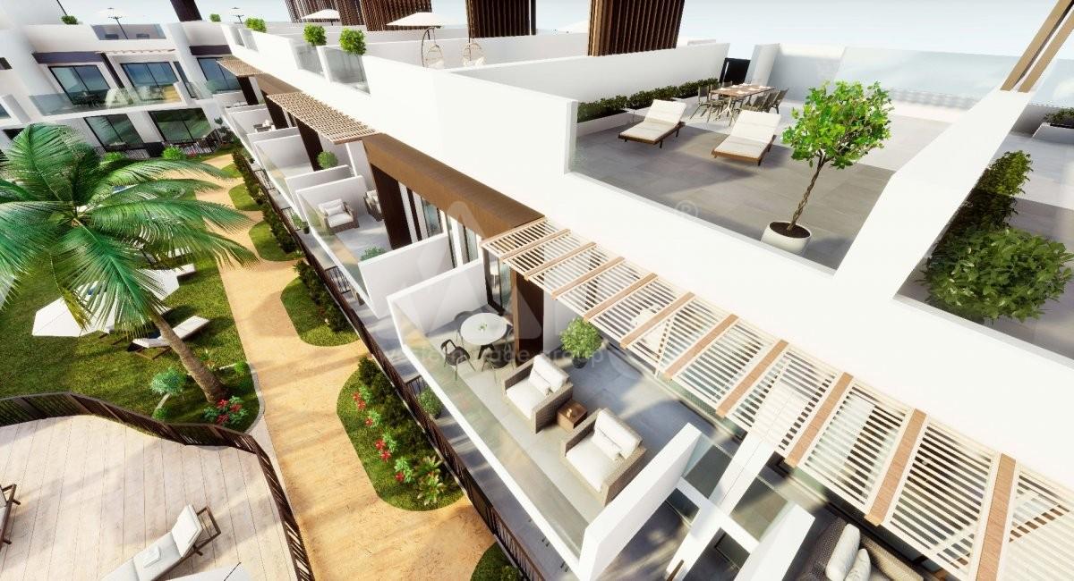 3 bedroom Villa in Villamartin  - TN115052 - 3