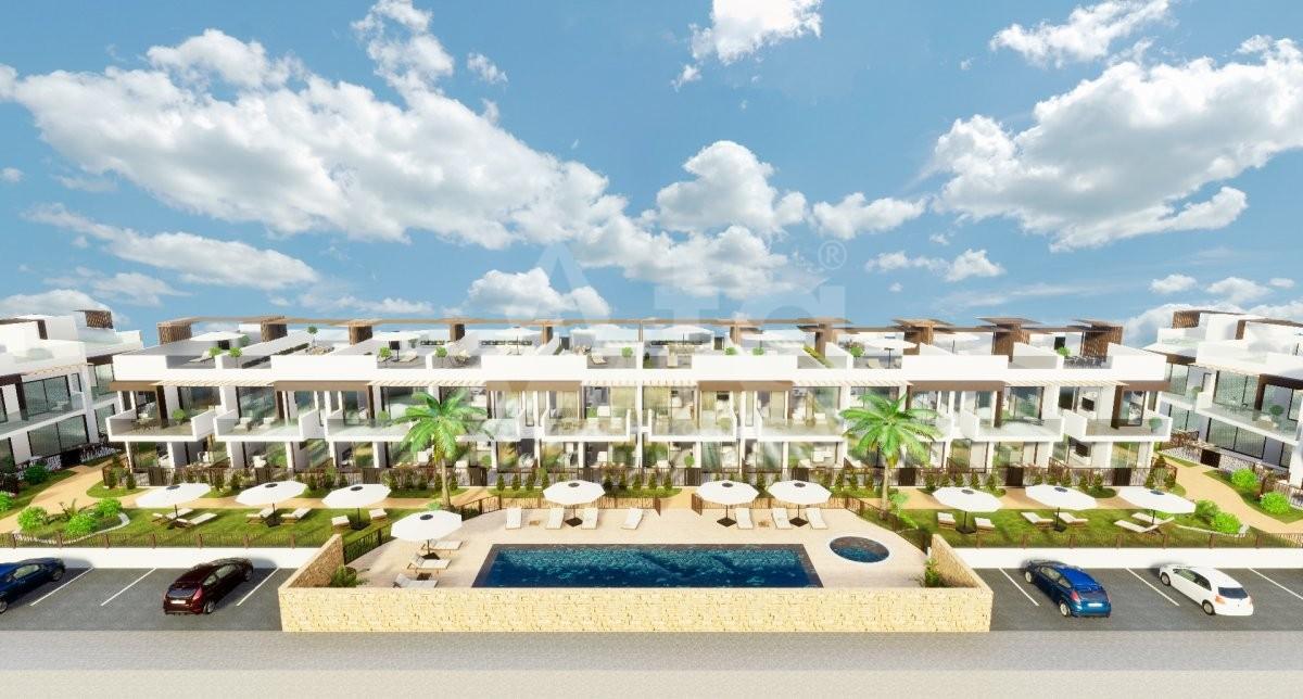 3 bedroom Villa in Villamartin  - TN115052 - 7