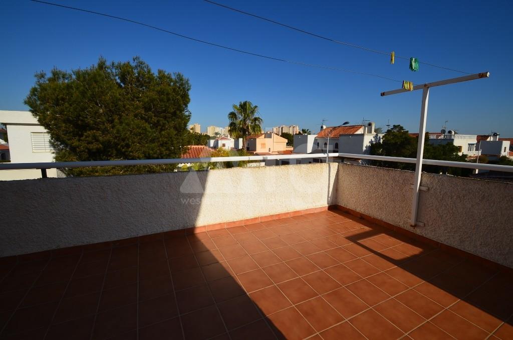 3 bedroom Villa in Villamartin - SUN2664 - 11