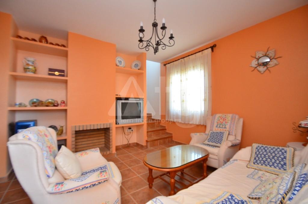 3 bedroom Villa in Villamartin - SUN2664 - 12