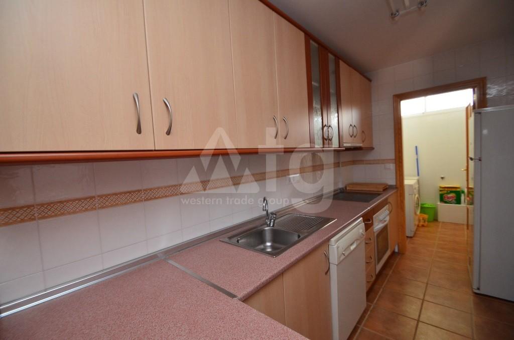 3 bedroom Villa in Villamartin - SUN2664 - 15