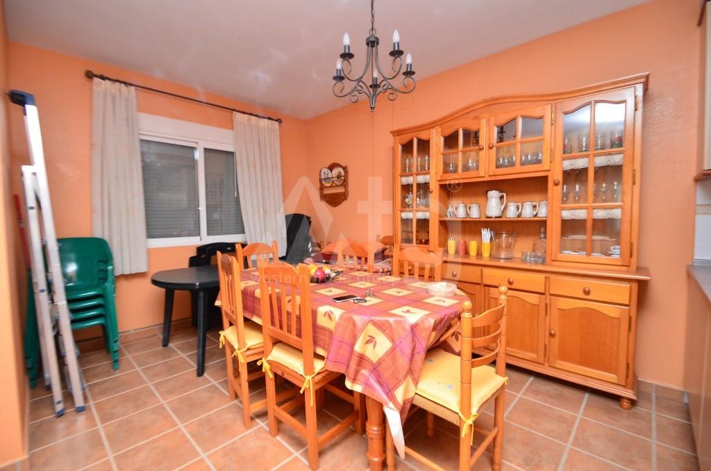 3 bedroom Villa in Villamartin - SUN2664 - 2
