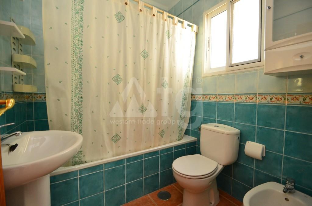 3 bedroom Villa in Villamartin - SUN2664 - 6