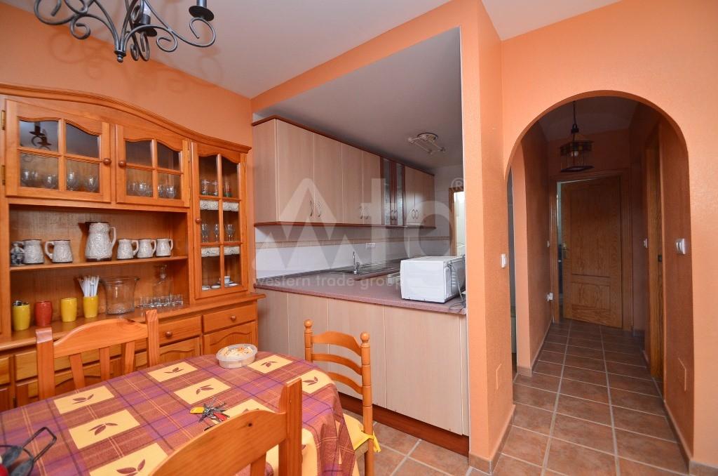 3 bedroom Villa in Villamartin - SUN2664 - 7