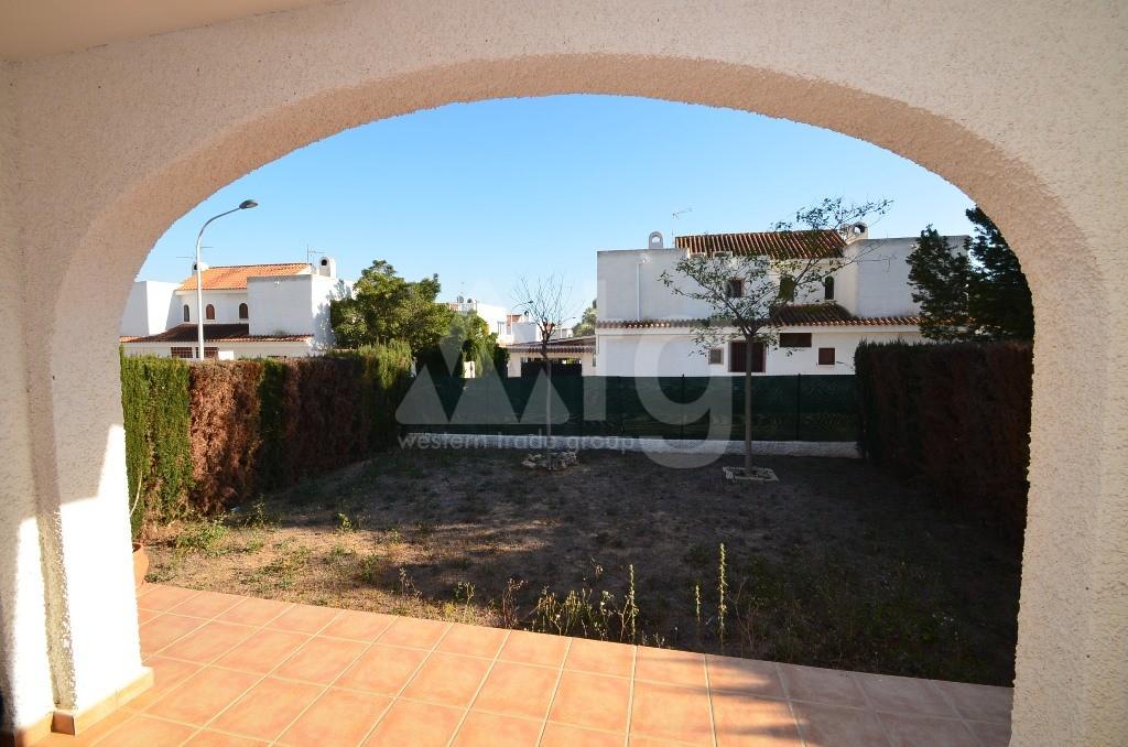 3 bedroom Villa in Villamartin - SUN2664 - 9