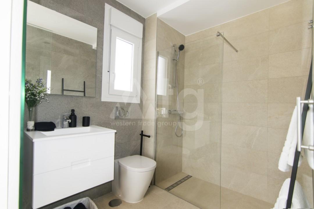 3 bedroom Villa in Vistabella - VG8385 - 27
