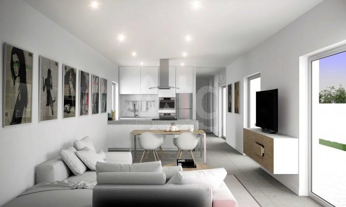 3 bedroom Villa in Vistabella - VG8385 - 3
