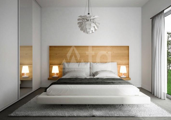 3 bedroom Villa in Vistabella - VG8385 - 4