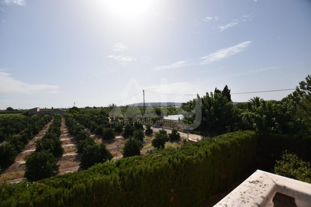 3 bedroom Villa in Vistabella - VG113976 - 13